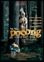 Film Indonesia 2009 The Real Pocong