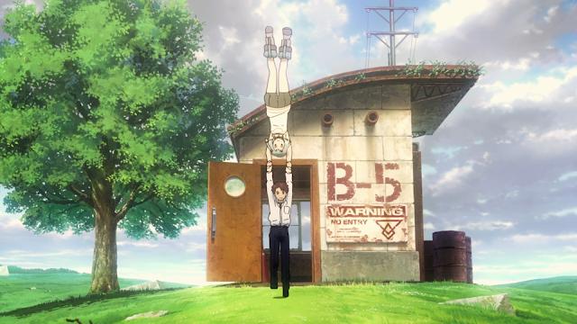Sakasama no Patema 1080p