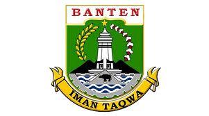 PTT DinKes Provinsi Banten Tahun 2012