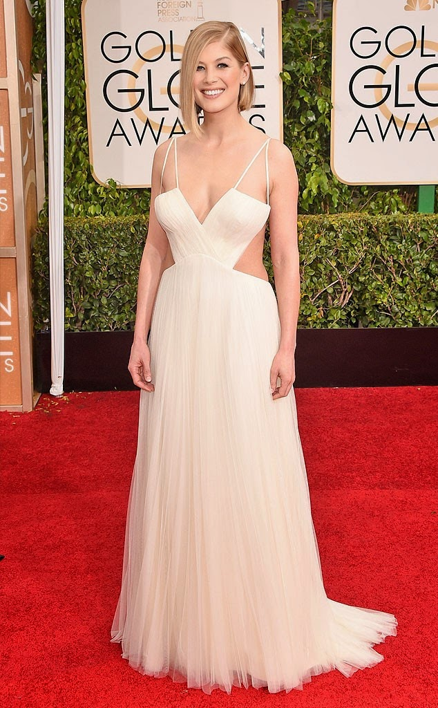 http://www.eonline.com/photos/14663/2015-golden-globes-red-carpet-arrivals/448895