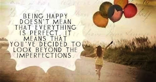 Happy Quotes 0002 (Quotes On Moving On) 2