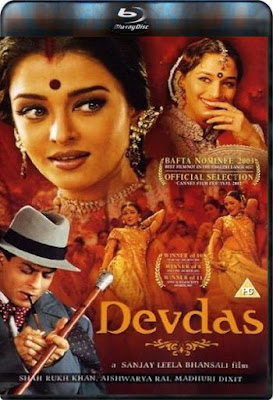 Devdas (2002) Blu Ray Rip 1 GB movie poster, Devdas (2002) Blu Ray Rip 1 GB dvd cover, Devdas blu ray poster, Devdas movie poster