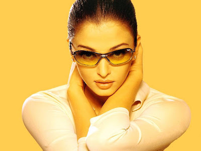 Aishwarya Rai Standard Resolution Wallpaper 5