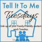 http://fdeanhackett.com/2015/03/1-year-blogoversary-tell-it-to-me-tuesdays-linky-party-3.html
