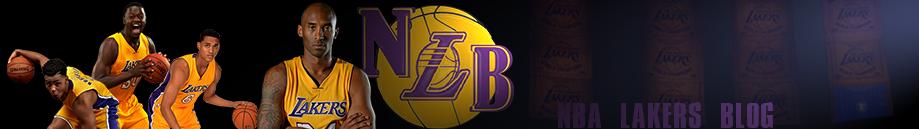 NBA LAKERS BLOG
