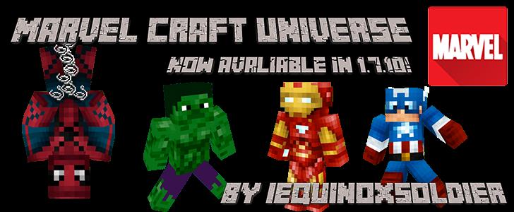 julio 2015 | Mods para Minecraft en Español