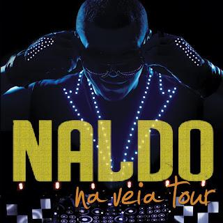 Naldo Na VeiaTour baixarcdsdemusicas.net Naldo   Na Veia Tour
