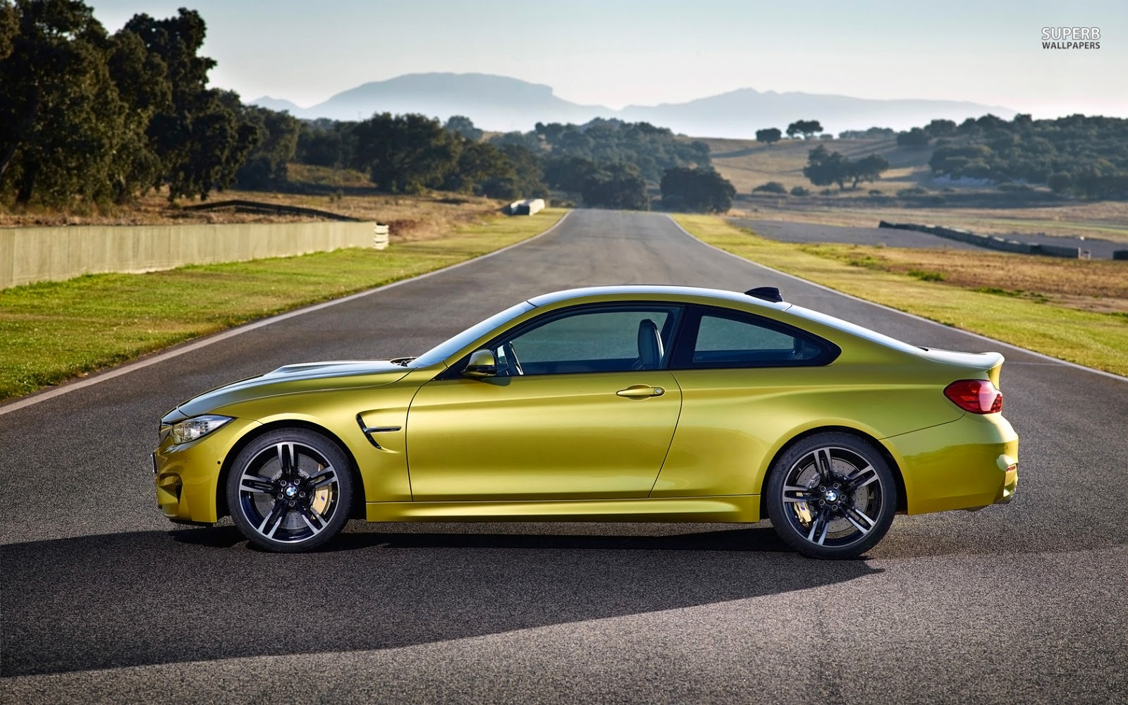 bmw m4 wallpapers hd wallpapers