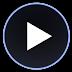 Poweramp Music Player V2.0.9-build-564 Full [+ Skins HD]