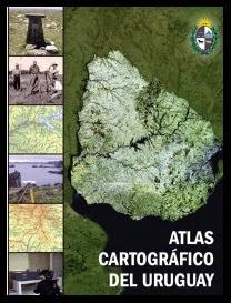 http://rochaccte.blogspot.com/2014/07/atlas-cartografico-del-uruguay.html