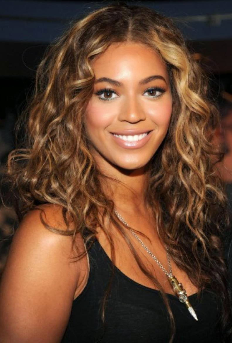 The Latest Celebrity Picture Beyonce Knowles