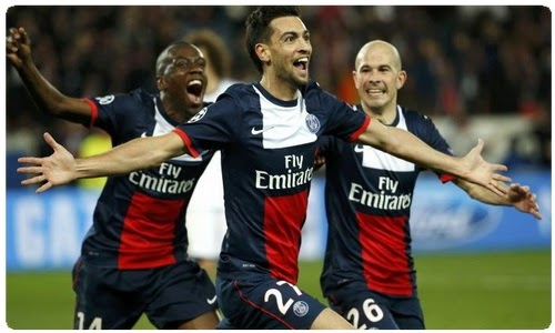 Pastore: perhaps this is the most important goal in my career