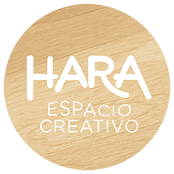 HARA Espacio Creativo