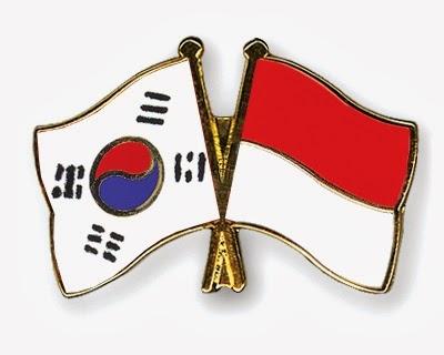 http://www.artikelampuh.blogspot.com/p/sitemap.html