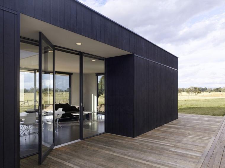 Modern Modular Homes Qld Ideas Contemporary Modular Homes Midwest