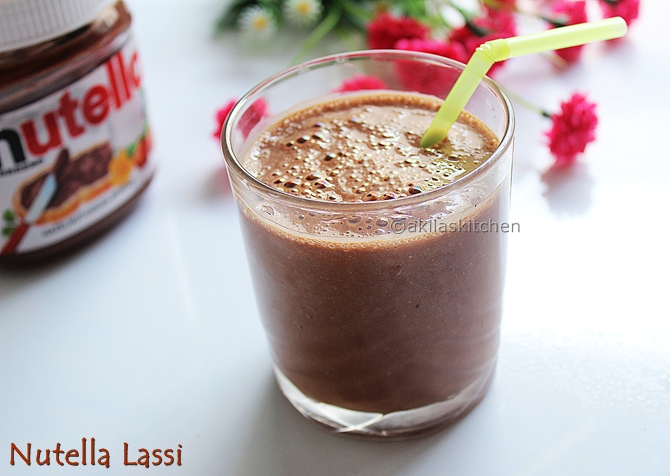 3-Nutella-lassi