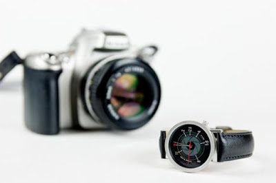 Must Have Photography Gadgets (15) 13