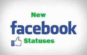 Status Quotes: Good Night Facebook Status