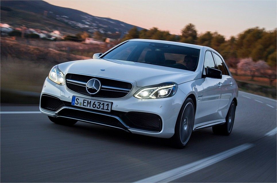 review mercedes benz e63 amg 2013 world automotive