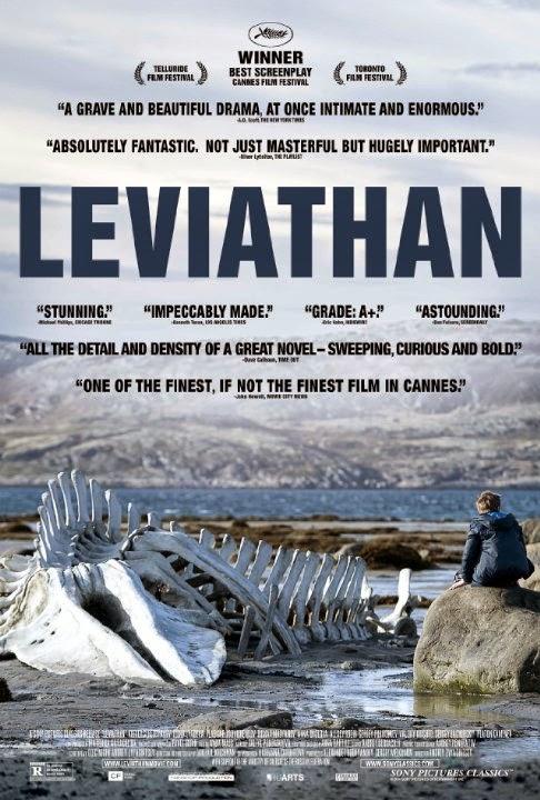 Leviathan (2014) tainies online oipeirates