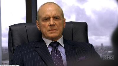 Alan Dale actores de tv
