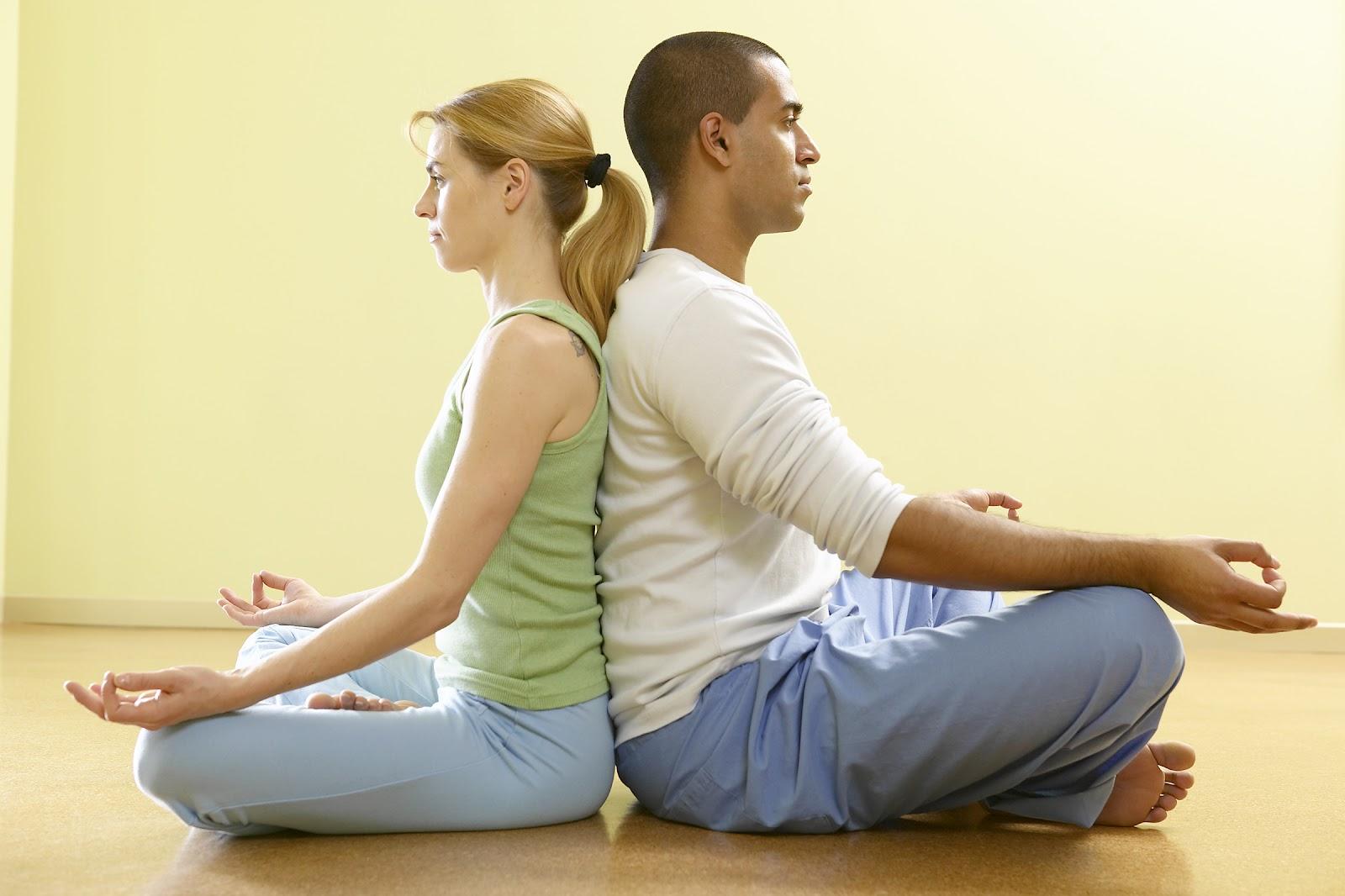 Bienvenidos al Blog Como Meditar En Casa   Como Meditar En Casa