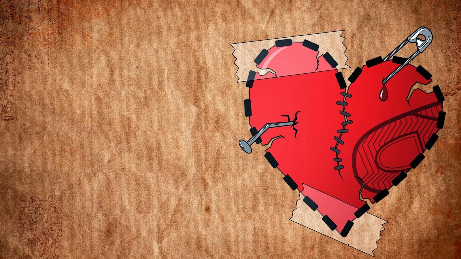 broken-heart-sewn-glued-emotional-hd-wallpaper-2560x1440-1980x1080-desktop-background-www.epichdwallpapers.com
