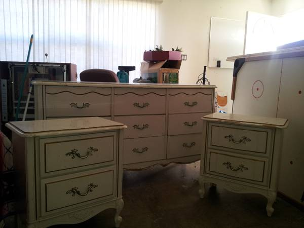 bedroom set and austin texas blog niederwald tx french provincial 180