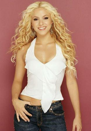 wallpaper shakira. wallpaper shakira. Latest Wallpapers Shakira,; Latest Wallpapers Shakira,
