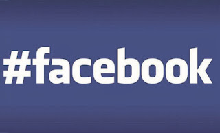 Fungsi dan Kegunaan Hashtag di Facebook