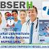 Apostila Concurso EBSERH-AL Maceió (HUPAA-UFAL) 2014