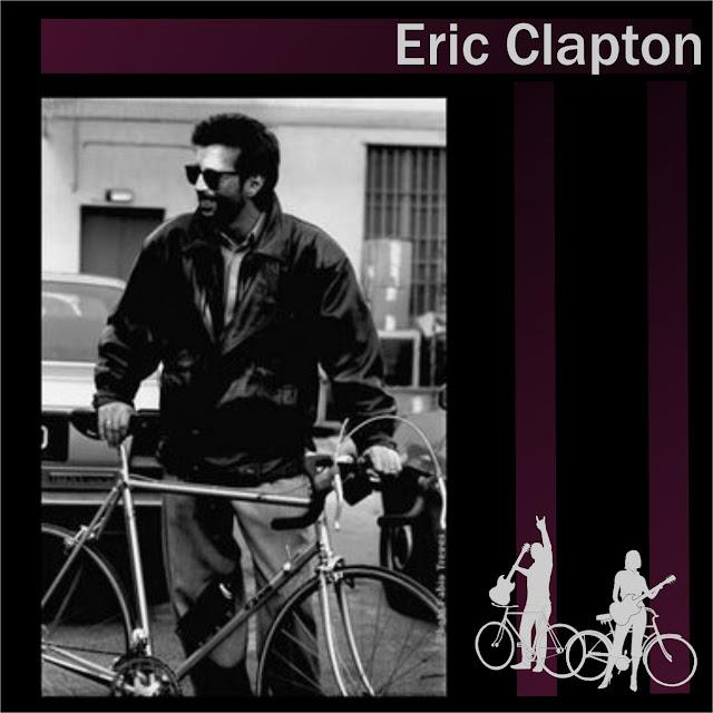 eric+clapton+bike.jpg