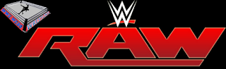 Cobertura resultados completos del programa de raw 15 de junio de 2015