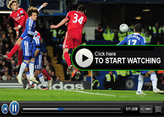 Video Highlights Liverpool vs Chelsea 1-2 Final Piala FA 2012