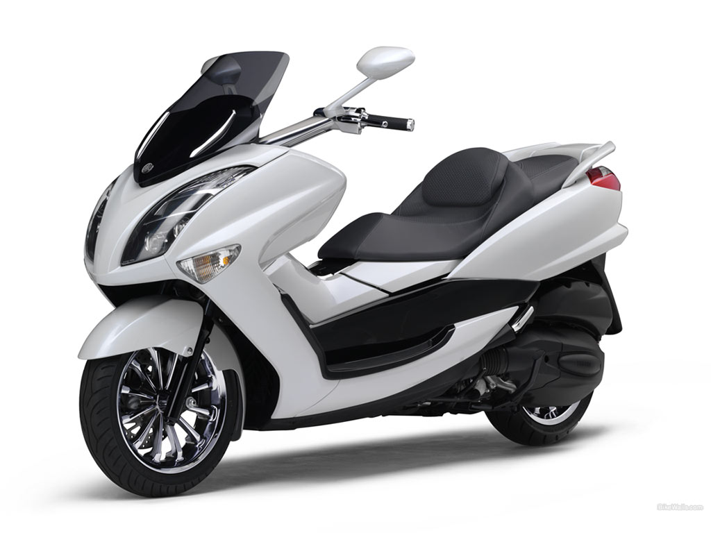 Yamaha All Models With Price