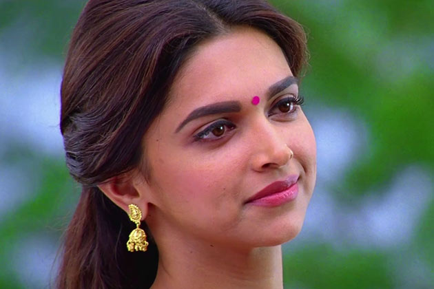 Movies blog srk deepika 39 s chennai express movie to for 1234 get on the dance floor song lyrics