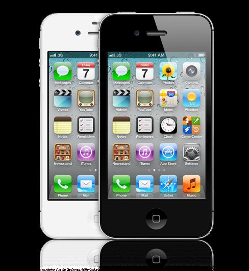 http://2.bp.blogspot.com/-NZM0ELwQW7I/TouqkpP0cFI/AAAAAAAAA2A/WJO3L-73Ydc/s1600/iPhone+4S.png