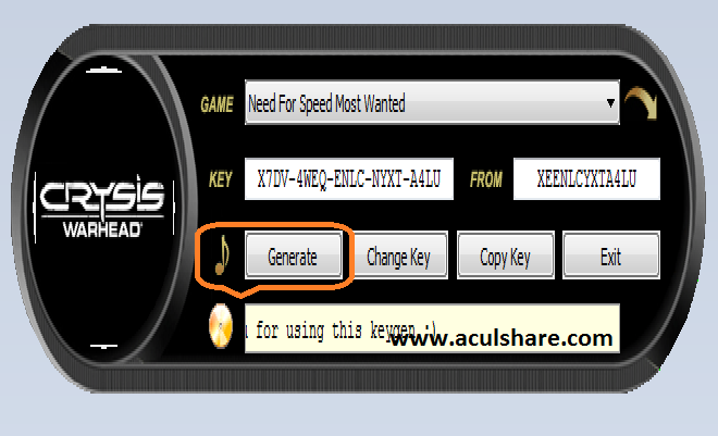 Serial Number Ace Translator 9.4.rar-adds
