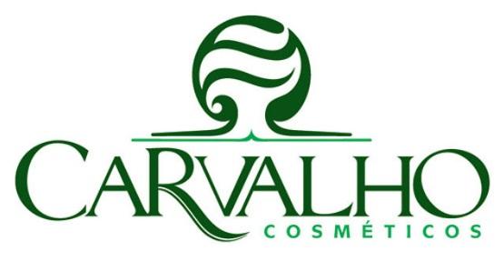 Carvalho Cosmeticos