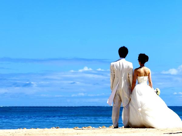 Matrimonio Definicion : Tipos de matrimonio en guatemala denuncia ya