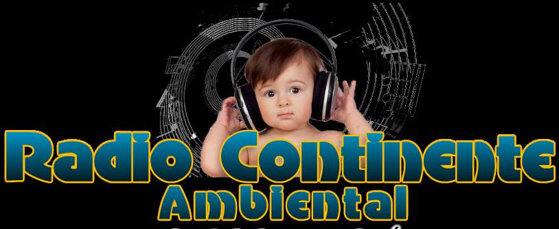 Radio JRS