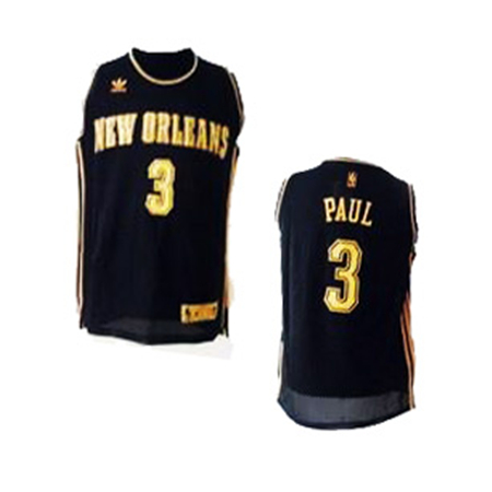nba jerseys sale , nba jerseys wholesale,basketball shooting shirts