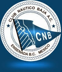 CLUB NÁUTICO DE ENSENADA