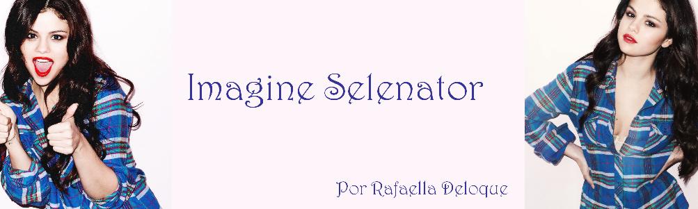 Imagine Selenator
