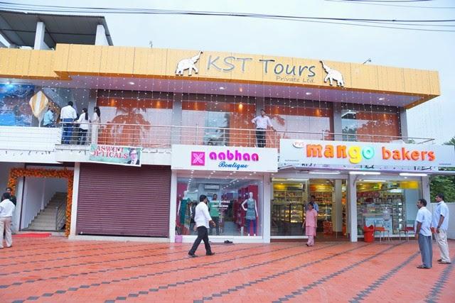 inde circuit voyage kst tours