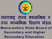 HSC/MSBSHSE Class 12 Result 2015 will be declared on 27th May maharesults.nic.in