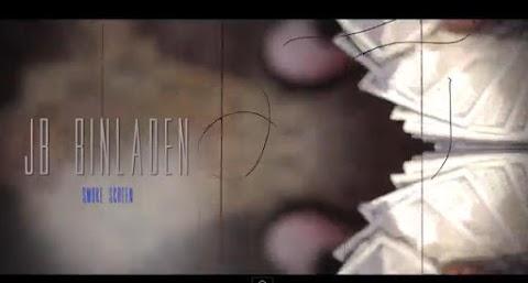 VIDEO REVIEW: JB Bin laden (@jb_binladen) - No Hook (Dir. by @dibent)