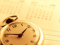 Time+management+study+abroad+students Time Management Tips for Study Abroad Students