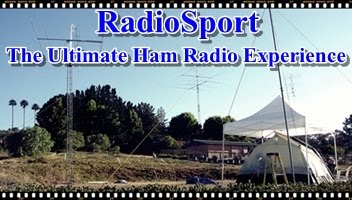 RadioSport