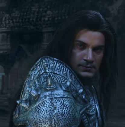 The Adventures of Hatim Serial 27 July 2014 Episode in HD